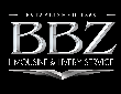 BBZ_logo.png