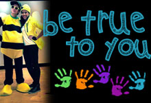 Be-True-To-You-220X150.jpg