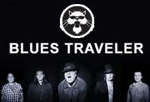 Blues220x150.jpg