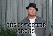 Christopher-Cross-220x150.jpg