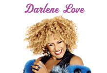 DARLEN-LOVE-220x150.jpg