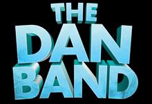Dan-Band-220x150.jpg