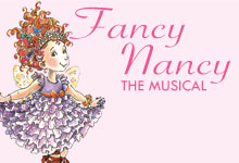 Fancy-Nancy-220x150.jpg