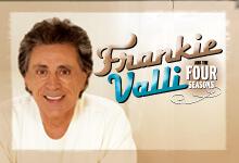 FrankieValli220X150.jpg