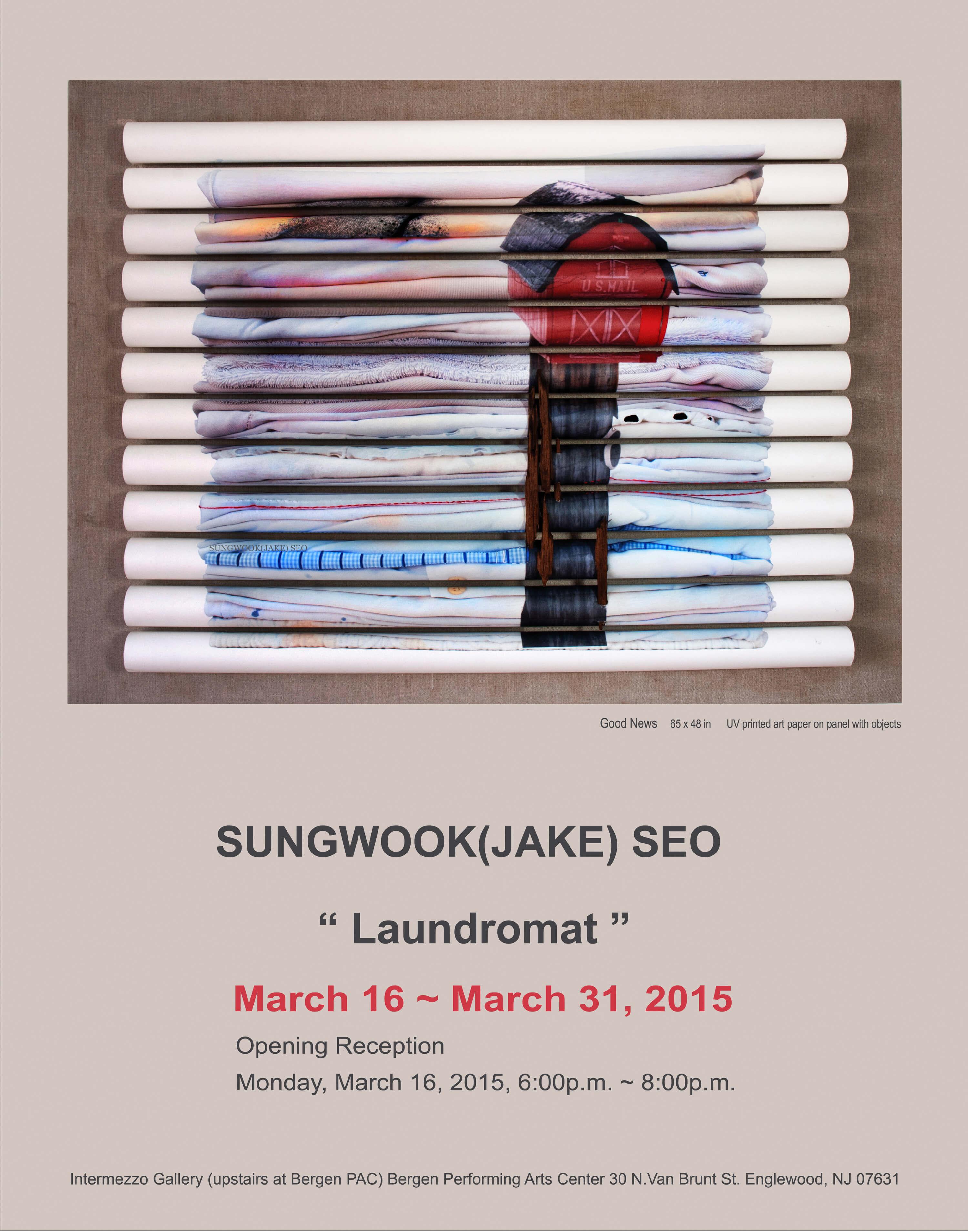 Gallery-March2015.jpg