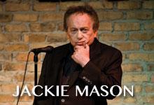 Jackie-Mason-220x150.jpg