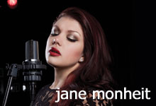 Jane-220x150.jpg