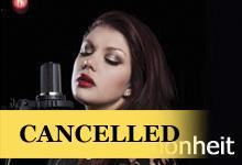 JaneMonheit-Cancelled-thum.jpg
