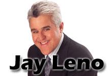 JayLeno220X150.jpg