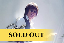 JeffBeck-220-sold-out.jpg