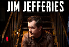 JimJefferies_220X150.jpg