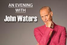 John-Waters-220x150.jpg