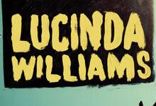 LUCINDA-WILLIAMS-220x150.jpg