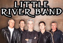 Little-River-Band-220x150.jpg
