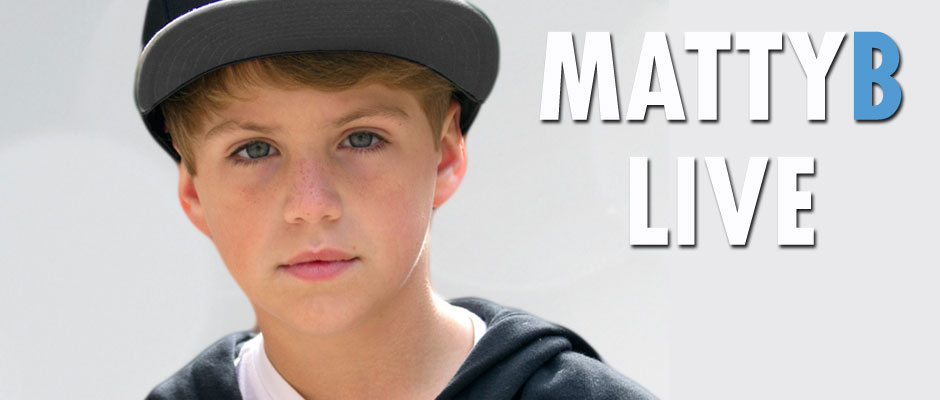 mattyb and carissa dating services
