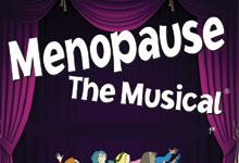 Menopause220x150.jpg