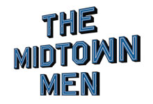 Midtown-Men-220x150.jpg