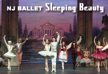 NJ-BALLET-SLEEPING-BEAUTY-220x150.jpg