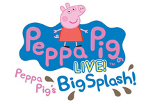 Peppa-Pig-220x150.jpg