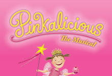 Pink-220x150.jpg