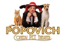 Popovich-220x150.jpg