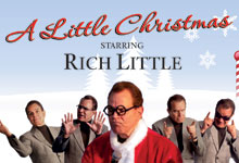 Rich-Little-220x150.jpg