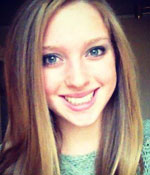 SamanthaColon_HS.jpg