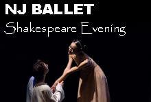 ShakespeareEveningNJB220.jpg
