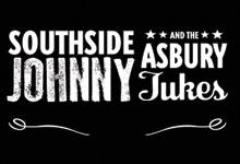 SouthsideJohnny-220x150.jpg