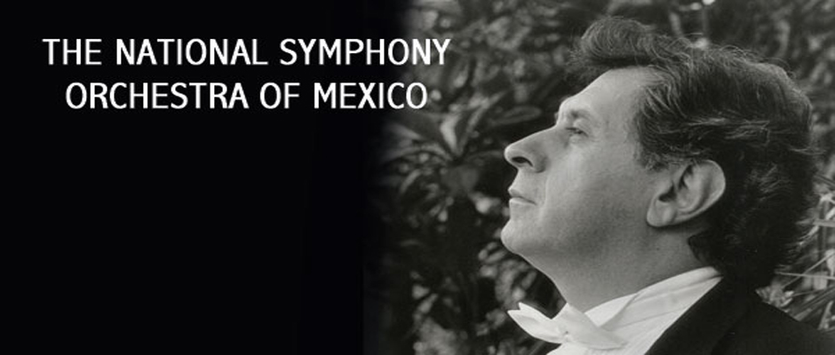 THE-NATIONAL-SYMPHONY-ORCHESTRA-OF-MEXICO-940x400.jpg