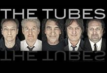 The-Tubes-220x150.jpg