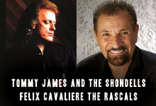 Tommy-James-and-The-Shondells_-Felix-Cavaliere-The-Rascals-220x150.jpg