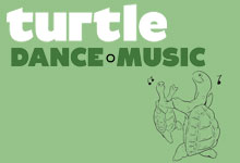 TurtleDanceMusic220X1500.jpg