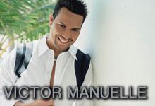VICTOR-MANUELLE-220x150.jpg