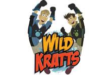 Wild-Kratts-220x150.jpg