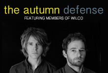autumndefense220x150.jpg