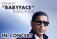 babyface220x150.jpg