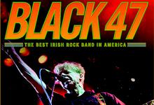black47_thum.jpg