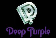 deeppurple220x150.jpg