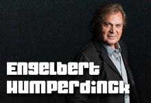engelbert-humperdinck_thum.jpg