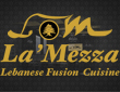 La'Mezza