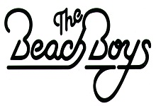logo_beachboys_media tn.jpg