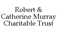 murraytrust_supporters.jpg