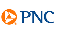 pncfdn