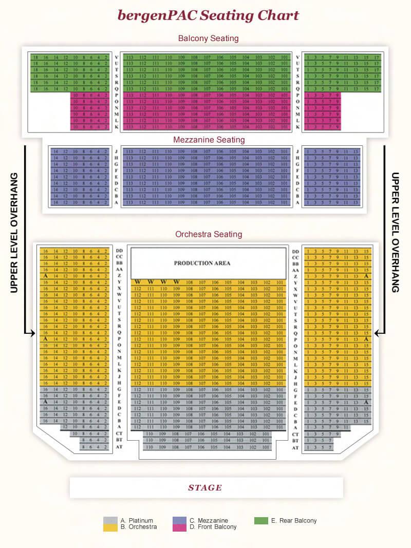 seating_chart-2.jpg