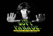 soft parade cover 220x150.jpg