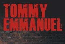 tommyE220x150.jpg