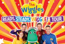 wiggles-220x150.jpg